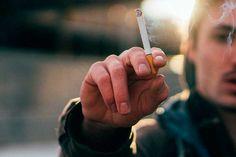 ¿Podemos minimizar las causas que generan la drogodependencia? Conocer las causas de las adicciones nos ayuda a evitar las drogodependencias.