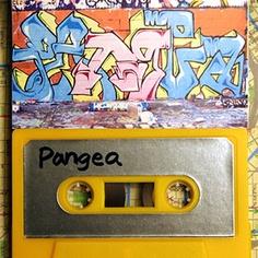 "Psych reviews Pangea live at Blue Star Bar and the ""Killer Dreams"" EP"