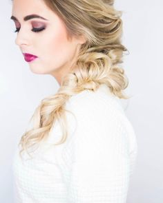 @shelbykigerjohnson Instagram   Hairspray the World   Photographer @rachelhennessyphotography