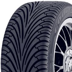 Goodyear, Eagle F1 GS-D2, tire, summer tire | Goodgrip.de