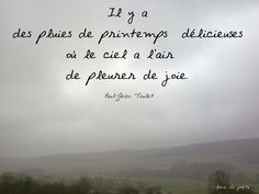 Paul Jean Toulet