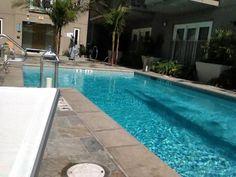 Ariel C. @ Hotel Amarano