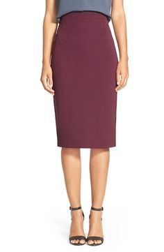 Halogen Zip Back Knit Pencil Skirt: http://www.frugalbuzz.com/compare-prices/query/Halogen%20Zip%20Back%20Knit%20Pencil%20Skirt