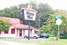 Classic Restaurant, Overland Park, Those Were The Days, Pizza Hut, Back In The Day, Childhood Memories, Houston, Restaurants, Nostalgia