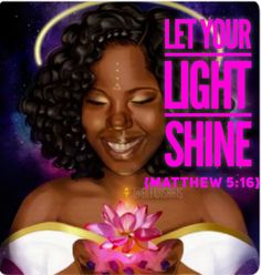 Scripture Verses, Bible Quotes, Scriptures, Friend Loves, God Loves Me, Womens Worth, You Are Blessed, Morning Blessings, Let Your Light Shine