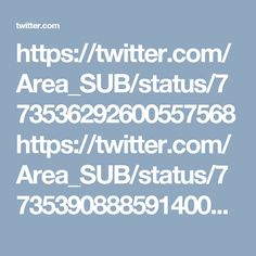 https://twitter.com/Area_SUB/status/773536292600557568  https://twitter.com/Area_SUB/status/773539088859140098  https://twitter.com/SessiAnggie/status/773538457893220352  https://twitter.com/OlliaOllie/status/773568762498781184  https://www.facebook.com/tldid/about  https://sites.google.com/site/seodiindonesia/