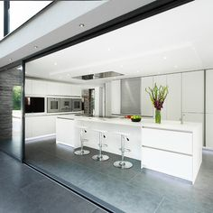 http://www.houzz.com/photos/modern/kitchen/p/66