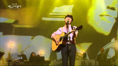 [HOT] Yu Seung Woo - Early Bird Special, 유승우 - 조조할인, Yesterday 20140329 ... very good light and sound