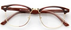 แวนตา    แว่นตาเท่ห์ แว่นตาลีวายส์ Ray Ban Rb3025 Rayban ราคาห้ า ง แวนสายตา กรอบแว่น Super แท้ ร้านแว่นตา สุขุมวิท แว่นสายตาราคาถูก Pantip ซื้อแว่นสายตาที่ไหนดี แว่นตาเรย์แบน Wayfarer  http://www.xn--m3chb8axtc0dfc2nndva.com/แวนตา.html