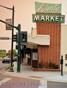 Downtown Gilbert has gone through quite a transformation. Not only tasty but trendy as well. Visit Postino's Wine bar for a glass or Juicy tacos for a bite. You can't forget Gilbert's original Joe's BBQ! Gilbert Arizona, Phoenix, The Good Place, Bbq, Tacos, Forget, Wine, The Originals, Glass