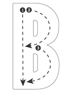 TheAlphabetXYZ Grade R Worksheets, Letter Worksheets For Preschool, Alphabet Tracing Worksheets, Preschool Learning Activities, Preschool Letters, Kindergarten Writing, Alphabet Activities, Handwriting Practice Sheets, School Readiness