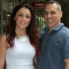 """""""The Voice"""" star MarissaAnn Rizzitello and her amazing liver transplant story. #donatelife"""