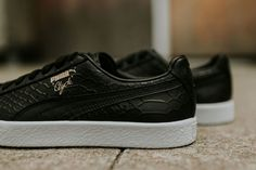e8e1d2affb6e from 5pec-0ps · Puma Releases  Clyde Dressed  in Three Colorways