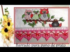 Barradinho nº 2 - YouTube