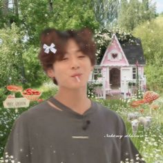 Blackpink Twice, Busan, Wattpad, Kpop, Random Stuff, Fairy, Cottage, Korean Babies, Horse Wallpaper