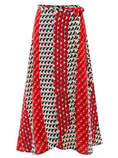 I love those fashionable and beautiful Skirts from Newchic.com. Find the most suitable and comfortable Skirts at incredibly low prices here.