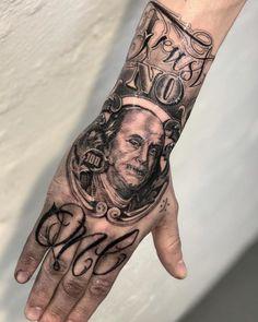 Half Sleeve Tattoos Drawings, Forearm Sleeve Tattoos, Tattoo Design Drawings, Best Sleeve Tattoos, Tattoo Sleeve Designs, Tattoo Designs Men, Tattoo Outline Drawing, Chicano Tattoos Sleeve, Chicanas Tattoo