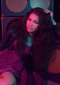Beautiful ♥ @Zendaya96
