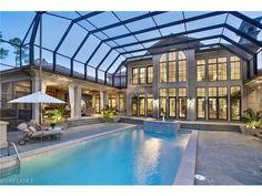 77 best homes for sale in naples fl images naples florida rh pinterest com