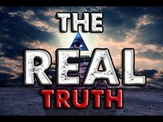 The REAL TRUTH Behind Illuminati Symbolism: Rise of The New World Religion