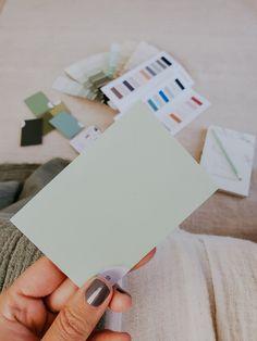 El cuarto verde estrena verdes: color y textiles / Vero Palazzo - Home Deco Textiles, Palazzo, Home Deco, Jewelry, Shades Of Green, Colors, Room, Jewlery, Jewerly