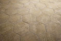 Серия APOGEO — Фабрика TAGINA — The Tile Club