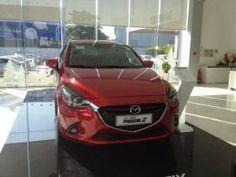 Giá xe Mazda 2 Hatchback rẻ nhất tại HCM, nhanh tay liên hệ để nhận nhiều quà tặng