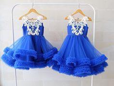 ---Katherine dress--- #happychildren #honeybee_kids #honeybeekids #madebyorder #customorder #thankyouforordee