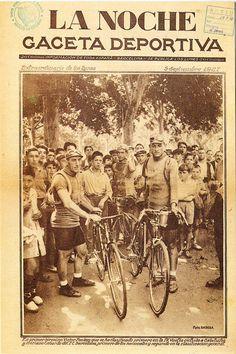 1927.jpg (533×800)