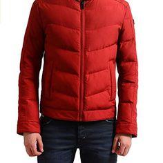 "Hugo Boss Orange ""Owilder-D"" Men's Button Up Insulated Jacket ✉️orders@onemoda.com  Worldwide delivery 📦🌍 Доставка по всему миру 📦🌍 #hugo #boss #men #orange #button #insulated #jacket#look #хюго #босс #италия #длянего #он #купить #shopping #shop #online #forhim #fashion #homme #vs #vscorussia #like4like #likes #instadaily #onemoda"