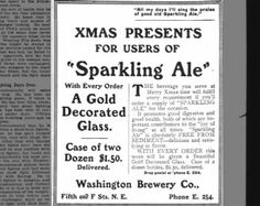 December, 1905