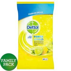 Search Results for multipack Online Supermarket, Morrisons, All Kids, Moving House, Lemon Lime, Cleaning Wipes, Purpose, Fresh, Bottle