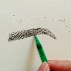 Write your thoughts about this piece in the c… – Drawing Techniques Eye Drawing Tutorials, Drawing Tips, Art Tutorials, Pencil Art Drawings, Art Drawings Sketches, Sketches Of Nature, Indie Drawings, Beautiful Sketches, Amazing Drawings