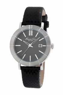 Kenneth Cole Dameur - KC dame ure - Kenneth Cole ure - NOWA TIME
