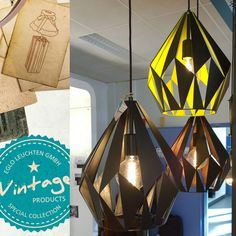 Carlton 1 Taklampe Ceiling Lights, Lighting, Pendant, Home Decor, Light Fixtures, Ceiling Lamps, Pendants, Lights, Interior Design