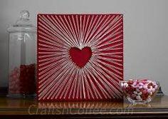 Image result for heart art images