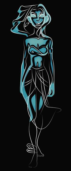 Disney Tattoo – Atlantis Kida alone by on deviantART Disney Pixar, Disney Animation, Kida Disney, Princesas Disney Dark, Walt Disney, Disney Fan Art, Disney Girls, Disney And Dreamworks, Disney Magic