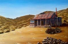 New Zealand artist Acrylic Paintings, Pisa, My Arts, Range, Cabin, House Styles, Artist, Artwork, Cookers