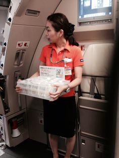 Skymark Skymark Airlines, Girls, Toddler Girls, Daughters, Maids