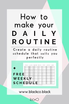 7 Habits. Working from home Productivity   Productivity, Home and ...