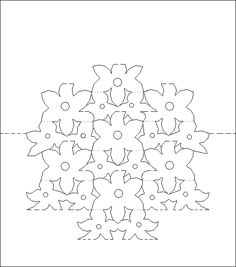 garden-pattern.gif 559 × 633 pixels