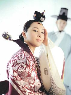 Hanbok Abiti Tradizionali Coreani | Lifestyle