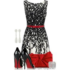 """Blumarine"" by sophie-01 on Polyvore"