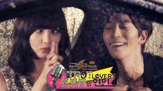 트로트의 연인 / Trot Lovers [episode 7] #episodebanners #darksmurfsubs #kdrama #korean #drama #DSSgfxteam UNITED06