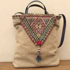 kussenvanpaul… – bags online for womens, bag, women's big bags *ad Source by My Bags, Purses And Bags, Sacs Tote Bags, Ethnic Bag, Boho Bags, Jute Bags, Fabric Bags, Handmade Bags, Beautiful Bags