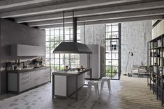 Ar-Tre, cucine componibili moderne e classiche. Rivenditore a Roma Kitchen, Table, Furniture, Home Decor, Rome, Cooking, Decoration Home, Room Decor, Kitchens
