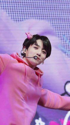 Kookie Y cookie💜💜💜 - - Foto Jungkook, Foto Bts, Jungkook Oppa, Bts Bangtan Boy, Bts Boys, Jung Kook, Jungkook Mignon, Bts Boyfriend, Die Beatles