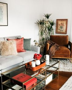 621 Best Eclectic Design images in 2019 | Interior ...