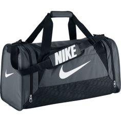 Nike Brasilia 6 Medium Duffle Bag - Dick s Sporting Goods. I also wouldn t f8ffbd1f5a