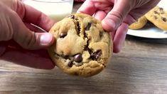Red Velvet Cake Mix Cookies - Just so Tasty Butter Cupcakes, Lemon Cupcakes, Cake Mix Cookies, No Bake Cookies, Cookies Et Biscuits, Sopapilla Cheesecake, Coffee Cheesecake, Cheesecake Bars, Pumpkin Cheesecake